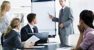 OHSAS Certification Training Program