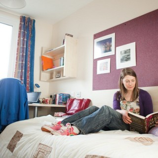 How to Best choose Southampton Student Accommodation