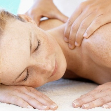 Massage Therapy CEU Course