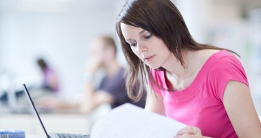 Get the Best of Essays Written Especially For Your Assignment
