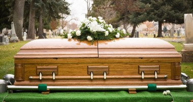 The history of funerals that you must know