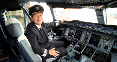 Hazardous Attitudes All Pilots Must Avoid