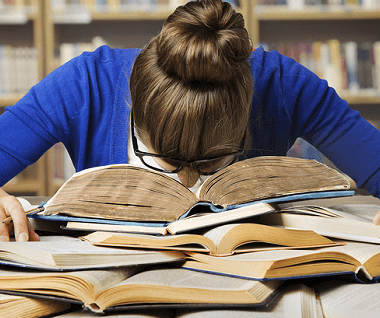 7 Study Tips to Prepare for Examination