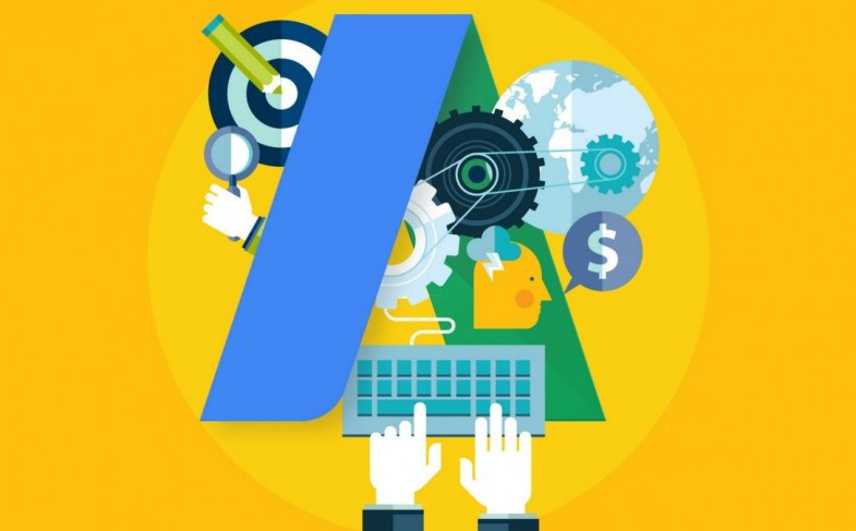 Learning Google Adwords in Thailand and Other Countries
