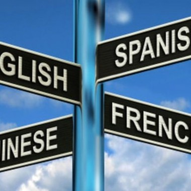 How Foreign Language Positively Impacts Your Social Life