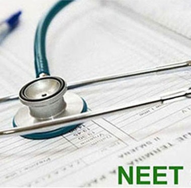 Reservation Rules for NEET 2018