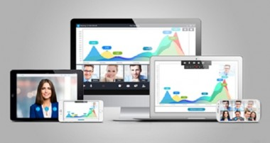 4 Top GoToMeeting Video Conferencing Alternatives