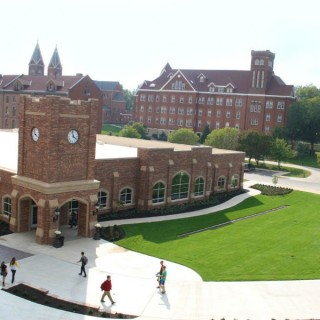 College Platon – Your Reliable College Language School