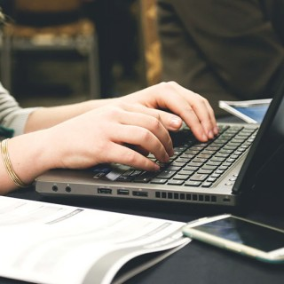 5 Tips for Success in an Online Course