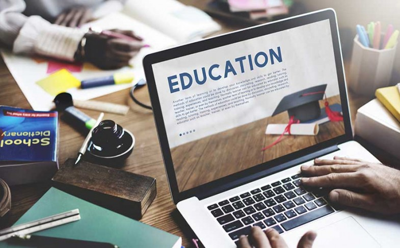 Educational Tips, advice and support for use on social media platforms