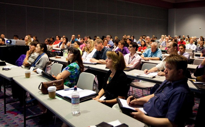 Check Out Why You Should Attend the Best Examsoft Assessment Conference