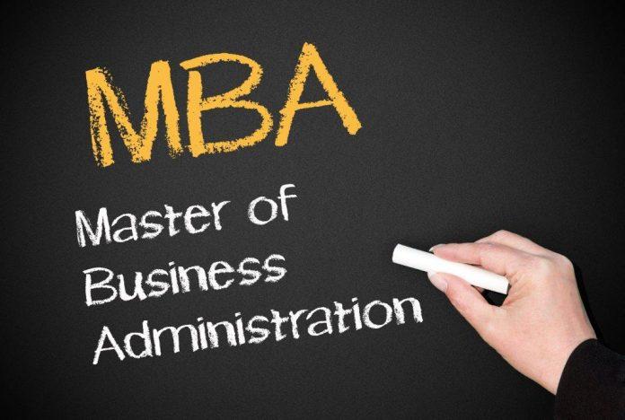 Top Correspondence MBA Options