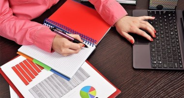 5 Benefits of an MBA in Accounting