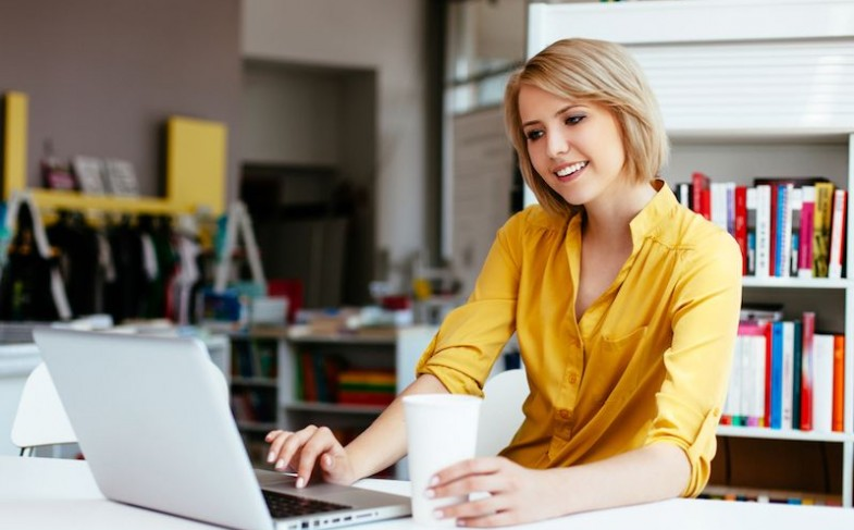Review writing services for all
