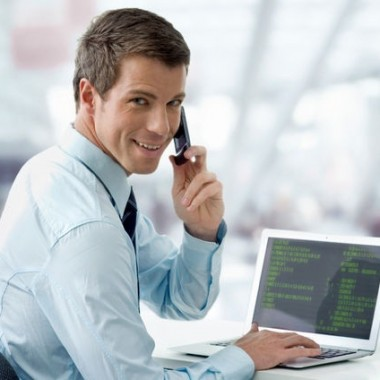 Find Decent Job Position from Jobiterra.Com