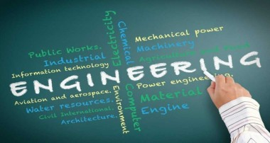 Reasons to Choose Engineering After Class 12