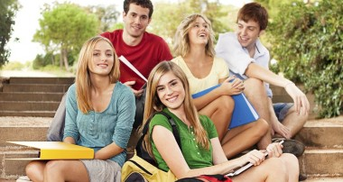 Top 5 best spots for college students in Washington DC