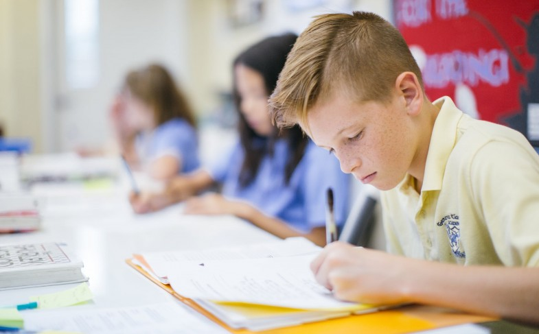 Home Schooling: Various Benefits of This Program