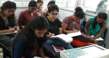 How you can Prepare UPSC CDS Exam to higher CDS Result