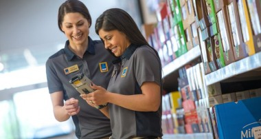 Store Manager Job Outlook