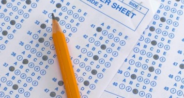 Online Test Prep for New York State Regents Exams