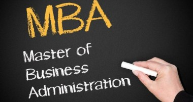 Top Correspondence MBA Options