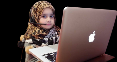 Why to learn Quran online?