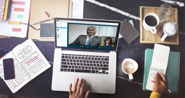 4 Must-Have Qualities of a Good Online Tutor