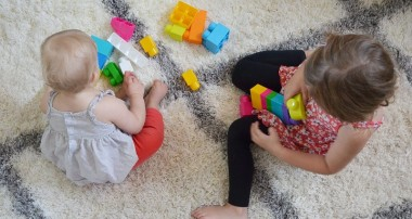 An Excellent Child Care Facility Doesn't Have to Be Difficult to Find