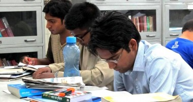 Top 10 ways to build the self-discipline you need for UPSC preparation
