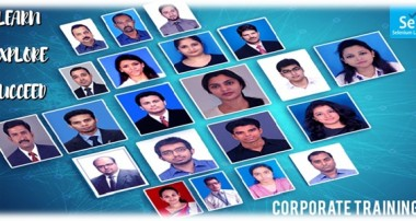 10 Trendy Tips for the Corporate Training Programs