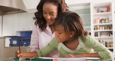 Best Steps to Find an Excellent Tutor for Your Child