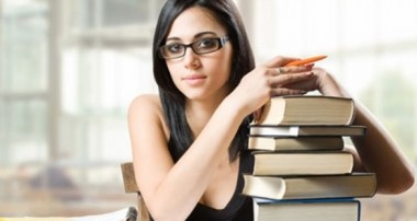 Why should one consider taking the help of essay writing service?