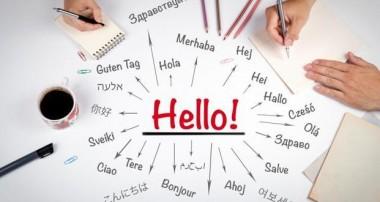 MANDARIN LANGUAGE TREND IN INDIA