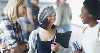 Details of studying in the United States as an international student You must understand