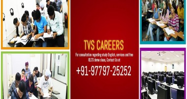 Best Visa Providing Qualities Like Ielts Coaching Center In Ludhiana