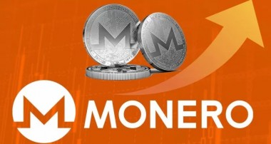 A Complete Analysis of XMR Monero­ The Value of Monero