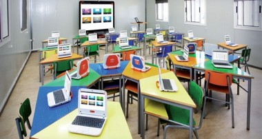 Best virtual classroom software