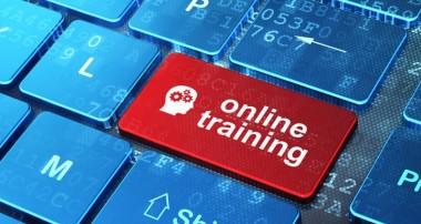 Business Management online training