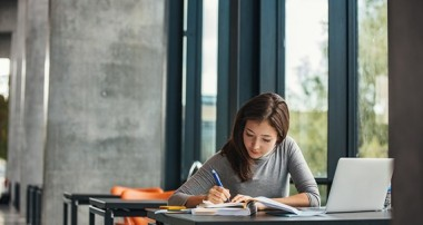 Personal Statements General Requirements Overview in 2018