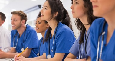 Important Details About The M.D Program In Israel
