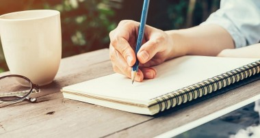 Score Well With Reliable And Authentic Writing Services