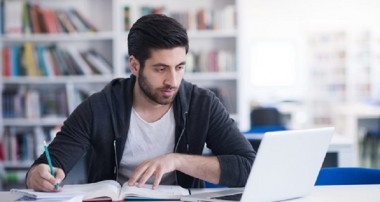 7 Simple Steps How to Prepare an Amazing Capstone Project Proposal