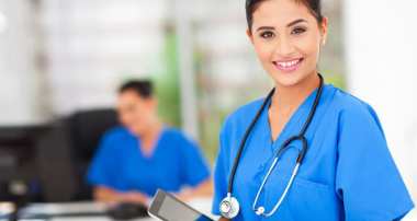 Get a licensed practical nursing degree