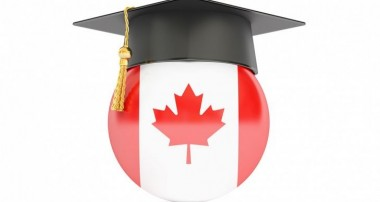 Education System of Canada