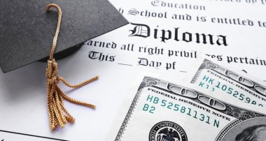 3 Reasons You Should Pursue an Online Degree
