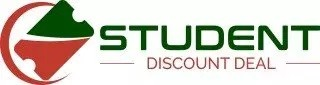 Student Discounts and Deals