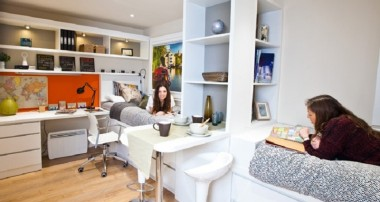 Tips to choose the best student accommodation
