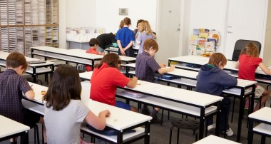 Important Aspects to Consider when Searching for Maths Tuition Center