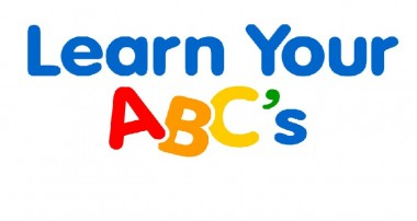 Help Your Children Learn the ABC's with Games